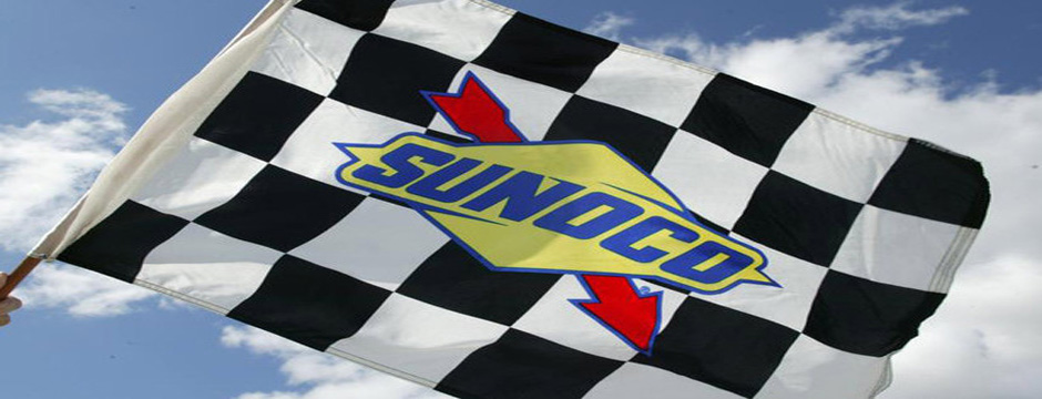 sunoco_good_mechanics