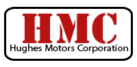 Hughes Motors Corporation yonkers new york