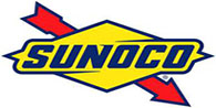 sunoco in yonkers new york