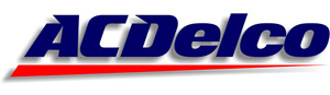 ACDelco Certified Technicians