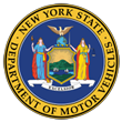 NYS Inspection Yonkers NY