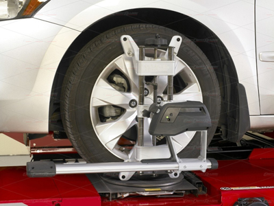 wheel-alignment-1_1