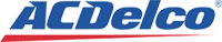 AcDelco Auto Repair in Yonkers