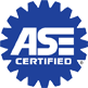 Auto Repair in Yonkers NY, from ASE Blue Seal Certifed Yonkers Mechanics