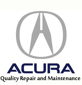 Acura Mechanic in Yonkers NY
