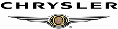 Chrysler Mechanic Yonkers NY