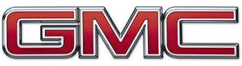 GMC Mechanic Yonkers NY