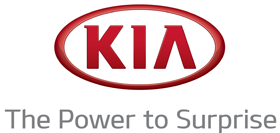 KIA Mechanic in Yonkers NY