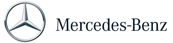 Mercedes Benz Mechanic Yonkers NY