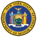 Car Inspection in Yonkers NY DMV Emissions Sticker