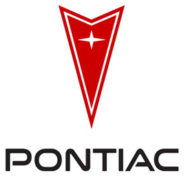 Pontiac Mechanic in Yonkers NY