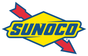 Sunoco Auto Repair in Yonkers