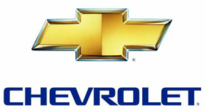 chevrolet mechanic yonkers ny